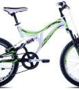 Capriolo-Mountainbike-20-Zoll-fr-Kinder-CTX200-MTB-geeignet-fr-6-9-Jahre-Shimano-6-Gang-vollgefedert-0