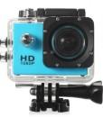 Cooler-SJ4000-wasserdichte-Kamera-Action-Sport-Cam-Full-HD-720p-1080p-Helmkamera-Videokameras-0-6