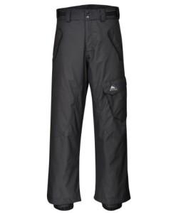 Cox-Swain-Herren-2-Lagen-Ski-Snowboardhose-Como-0