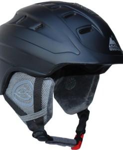 Cox-Swain-Ski-Snowboard-Helm-ROYAL-with-Recco-mit-Recco-Lawinenreflektor-0