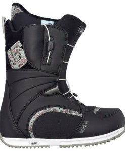 Damen-Snowboard-Boot-Burton-Bootique-Women-0