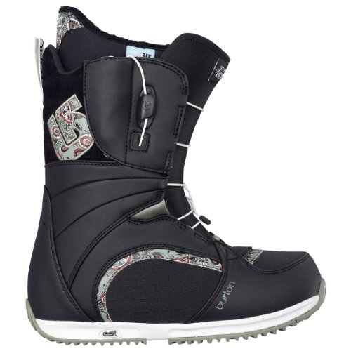 Damen-Snowboard-Boot-Burton-Bootique-Women-0