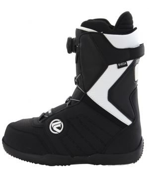 Damen-Snowboard-Boot-Flow-Vega-Boa-Lady-2014-0-0