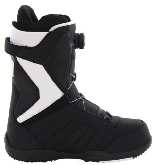 Damen-Snowboard-Boot-Flow-Vega-Boa-Lady-2014-0-2