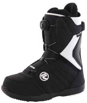 Damen-Snowboard-Boot-Flow-Vega-Boa-Lady-2014-0
