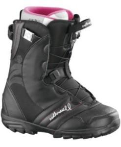 Damen-Snowboard-Boot-Northwave-Dahlia-2013-Women-0