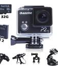 Dazzne-HD-1080P-Action-Sport-Kamera-0