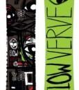 FLOW-VERVE-Snowboard-2014-0