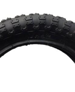 Fischer-Fahrradreifen-Strae-schwarz-12-12-x-2-14-60009-0