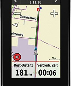 Garmin-Damen-Herren-GPS-0