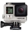 GoPro-Actionkamera-Hero4-Black-Adventure-0