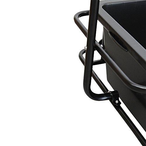 grafner xxl fahrradanh nger fahrradlastenanh nger. Black Bedroom Furniture Sets. Home Design Ideas