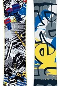 HEAD-FUSION-ROCKA-LEGACY-Snowboard-2014-0