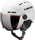 HEAD-Herren-Helm-Knight-0