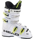 HEAD-Raptor-50-Kinder-Skischuhe-Modell-2016-0