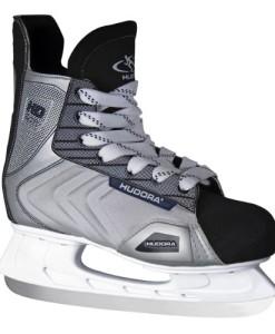 HUDORA-Eishockeyschlittschuhe-HD-216-42-40142-0