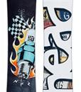 Head-THE-GOOD-FLOCKA-Snowboard-2014-0