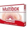HeatPaxx-Multibox-0