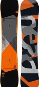 Herren-Freestyle-Snowboard-Head-Disrupt-Flocka-158-2016-0
