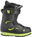 Herren-Snowboard-Boot-DEELUXE-Spark-XV-PF-2016-0