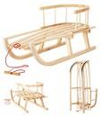 Holzschlitten-aus-Buchenholz-mit-Rckenlehne-und-Zugseil-fr-Kinder-Holzschlitten-Rodel-Kinderschlitten-0