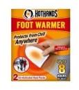 HotHands-Fuwrmer-bis-zu-8-Stunden-Wrme-0