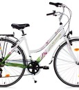 KS-Cycling-Damen-Fahrrad-Damenfahrrad-Papilio-Wei-28-Zoll-461B-0