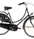 KS-Cycling-Damen-Fahrrad-Hollandrad-Tussaud-3-Gnge-Bellefleur-Schwarz-28-304H-0