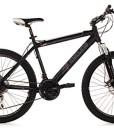 KS-Cycling-Fahrrad-Mountainbike-Hardtail-Heed-RH-53-cm-0