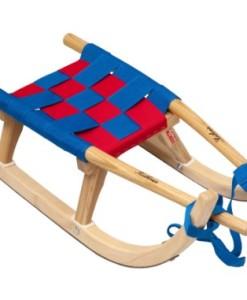 Kathrein-Rodel-Kinder-Touren-Rodel-bock-blau-rot-25-0