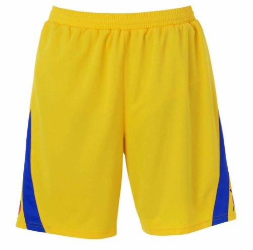 Kempa-Shorts-Motion-0