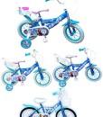 Kinderfahrrad-Disney-Frozen-Die-Eisknigin-in-12-14-16-oder-20-Zoll-blau-wei-Mdchen-Fahrrad-0