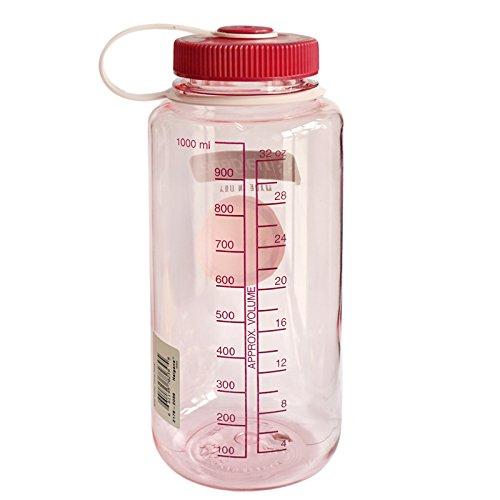 Nalgene-Trinkflasche-Everyday-Weithals-0-0