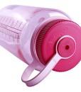 Nalgene-Trinkflasche-Everyday-Weithals-0-1