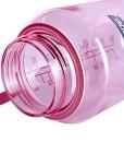 Nalgene-Trinkflasche-Everyday-Weithals-0-2