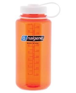 Nalgene-Trinkflasche-Everyday-Weithals-0