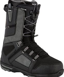 Nitro-Snowboards-Herren-Boots-Anthem-TLS-16-0