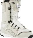 Nitro-Snowboards-Herren-Snowboard-Boots-Anthem-TLS15-0