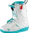 Northwave-Damen-Snowboard-Boots-0