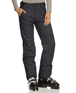 ONeill-Damen-Skihose-PW-Frame-Insulated-Pants-0