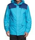 ONeill-Herren-Snow-Jacke-PMFR-Helix-Jacket-0