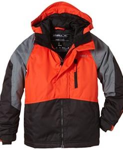 ONeill-Jungen-Skijacke-PB-Hawking-Jacket-0