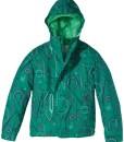 ONeill-Mdchen-Snow-Jacke-PG-Scribble-Jacket-0