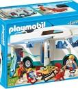 PLAYMOBIL-6671-Familien-Wohnmobil-0