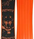 Premier-Tigerstyle-Plastic-Snowskate-0