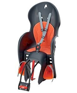 Prophete-Sicherheits-Kindersitz-fr-hinten-Grau-Orange-5-0