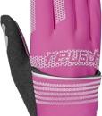 Reusch-Damen-Handschuhe-Terro-Stormbloxx-0