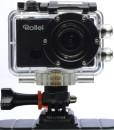 Rollei-40249-Actioncam-S-40-WiFi-0