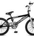 Rooster-Bmx-20-Big-Daddy-Spoked-Model-2012-4-X-Stunt-Pegs-360-Grad-Rotor-0