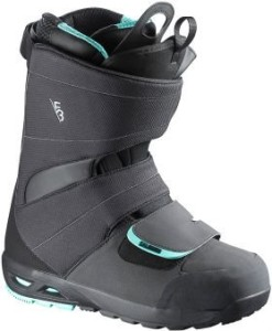 SALOMON-F30-Boot-2016-blackcharcoalturquoise-0